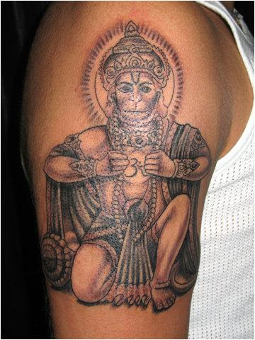 Tattoo pictures for Christian tattoo shop